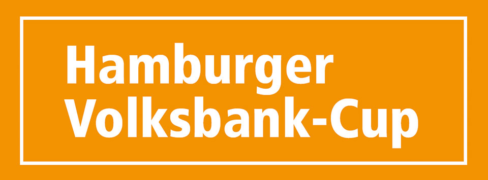 Hamburger Volksbank-Cup